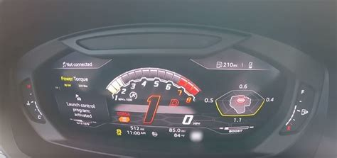 Lamborghini Urus Acceleration by Lamborghini Urus Does 2 9s 0 60 Mph Out For Tesla Model X