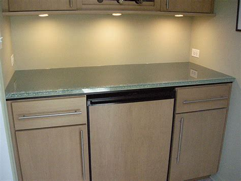 frosted bar top frosted bar top karesh glass llc