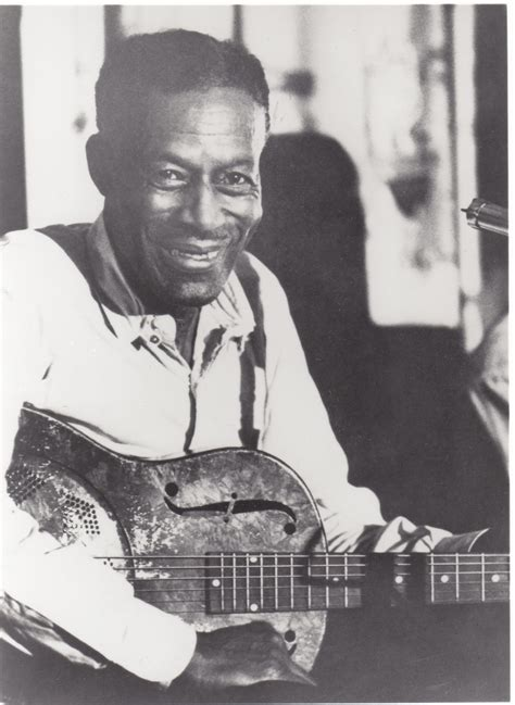 son house son house s deep mississippi delta blues jas obrecht music archive