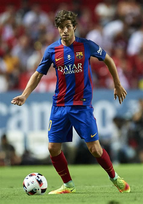 barcelona vs sevilla fc vs fc barcelona spanish super cup final 1st