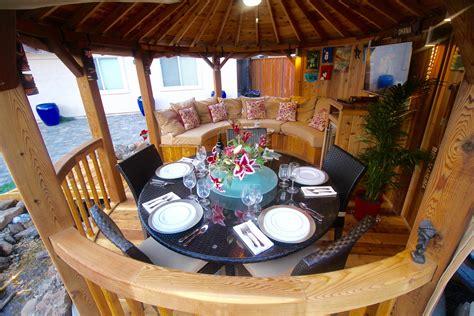 kensington garden rooms how kensington garden rooms builds a better backyard oasis woodworking network