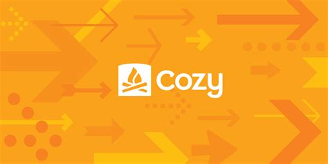 Cozy Company by Our Next Step Cozy Series B Funding Cozy