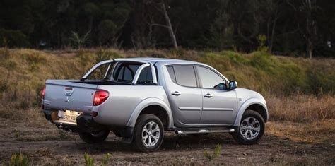 dodge ram recalls by vin dodge airbag recall 2014 by vin autos post