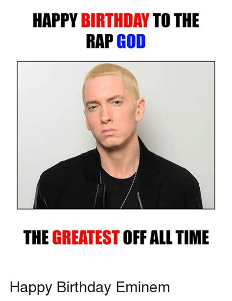 Rap God Meme - eminem rap god memes www pixshark com images galleries