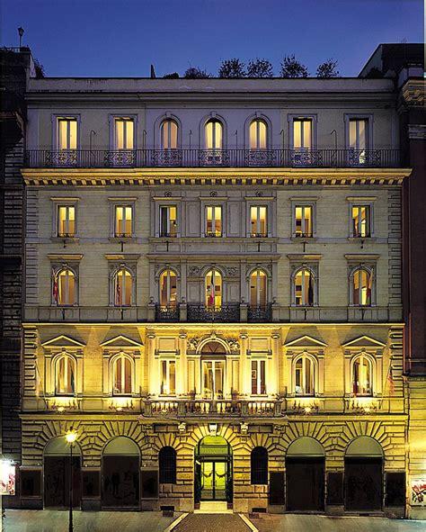hotel roma in artemide hotel rome ita expedia