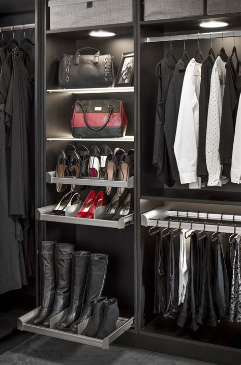 17 best images about closet ideas on storage