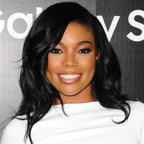 photos and pictures gabrielle union gabrielle union and dwyane wade s cutest pictures