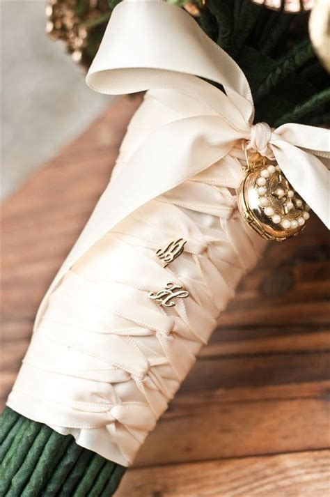 Wedding Bouquet Handle by 1000 Images About Bouquet Handles On Wraps