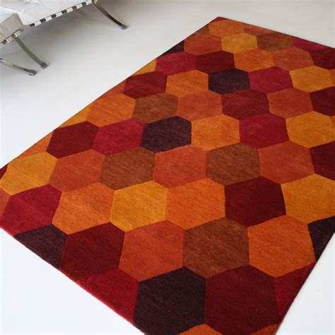 hexagon area rugs hexagon area rugs the rug establishment