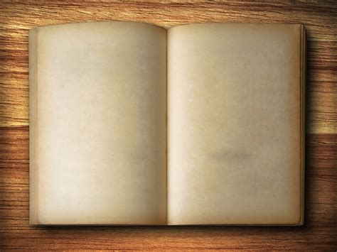 libro where memory leads unwritten black and white