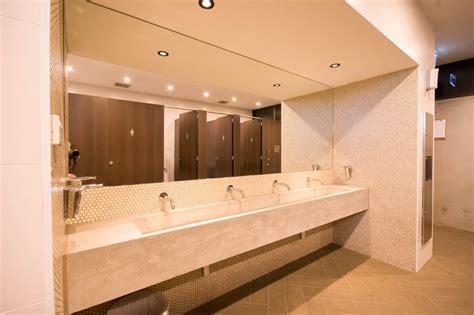 Bathroom Mirrors Perth Bathroom Mirrors Perth 28 Images Mirror Perth Reversadermcream Mirrors Perth Bathroom