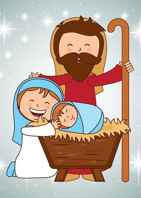 imagenes de manualidades del nacimiento de jesus lecci 243 n 1 un beb 233 muy especial el nacimiento
