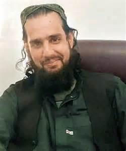 'i had no hope': son of slain punjab governor taseer opens