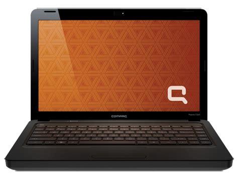 Mainboard Laptop Compaq Cq42 compaq presario cq42 131tu notebook pc drivers and downloads hp 174 customer support