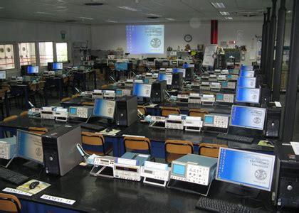 ingegneria elettronica pavia porte aperte alla facolt 224 di ingegneria di pavia il