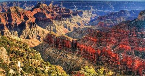 the 10 most beautiful places in the usa rough guides the most beautiful place in america most beautiful places