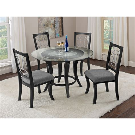Value City Furniture Kitchen Tables Free Kitchen Value City Kitchen Sets With Home Design Apps