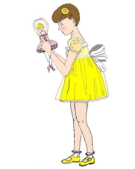 petticoat punishment deviantart petticoat detective 8 by daphnesecretgarden on deviantart