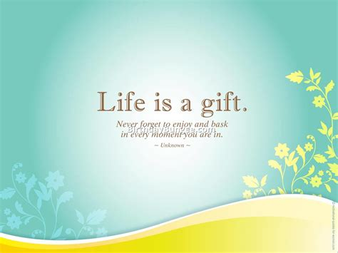 Inspirational Quotes For Birthday Happy Birthday Inspirational Quotes Best Birthday