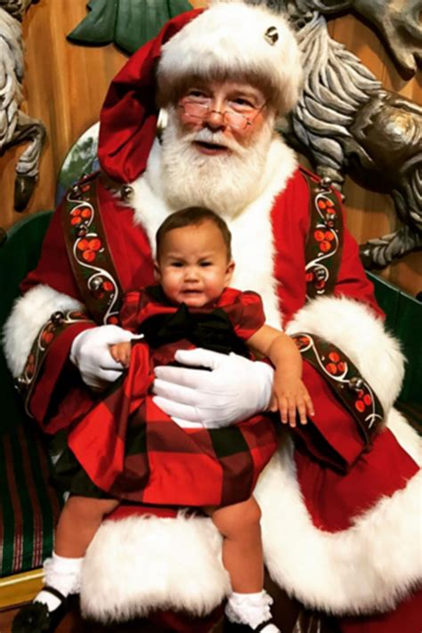 celebrity instagram christmas celebrity christmas instagram posts 2017 to get you in the
