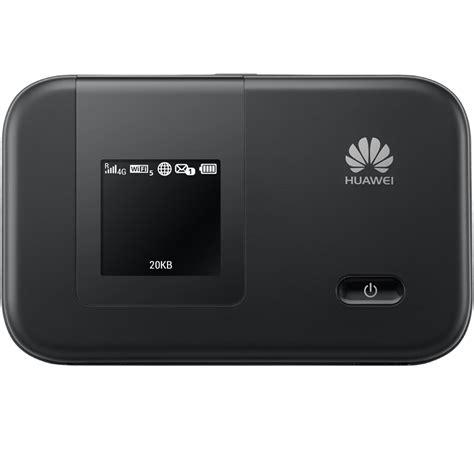 Wifi Huawei 4g huawei e5573 4g mobile wi fi discover three