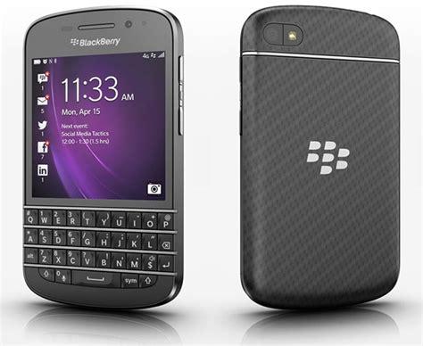 Illustration For Blackberry Q10 1 17