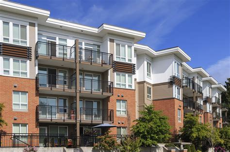 multifamily home the 10 best markets for multifamily investment national