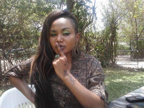 zambian single ladies 5 zambian women to watch in 2012 ukzambians