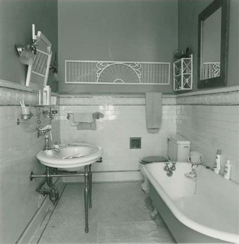 victorian bathtubs victorian bathroom a quick history of the bathroom