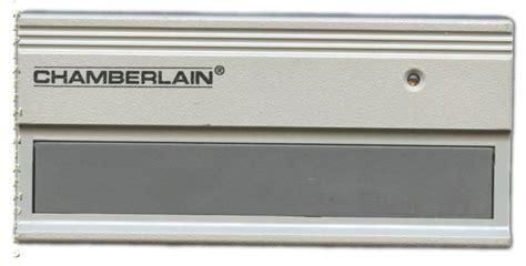 Garage Door Opener With Dip Switches by Buy Liftmaster 300mc Garage Door Opener 10 Dip Switch 300mhz