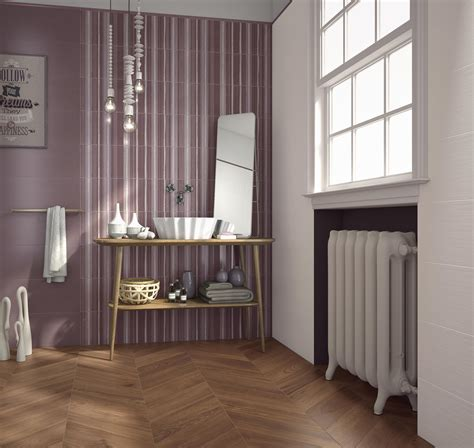 piastrelle country piastrelle bagno country small bathroom design with