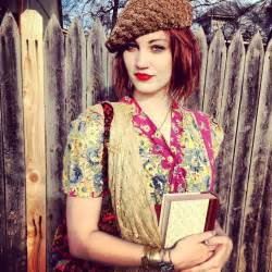 Vintage clothing and tagged 1940 s best vintage clothing store ft