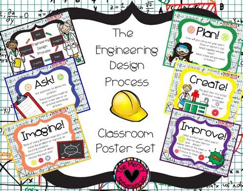 ecosystems word wall vocabulary cards  widenmo teaching resources tes