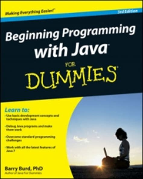 the big book of coding interviews in java 3rd edition answers to the best programming questions on data structures and algorithms books programming interviews exposed 3rd edition free
