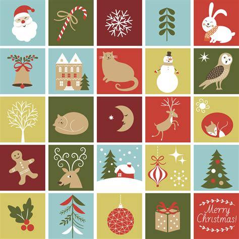 Calendario 8 Dicembre Calendario Dell Avvento 8 Dicembre Le Ricette De La