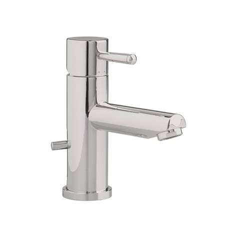 Shower That Connects To Tub Spout by American Standard Serin Single Single Handle Low Arc