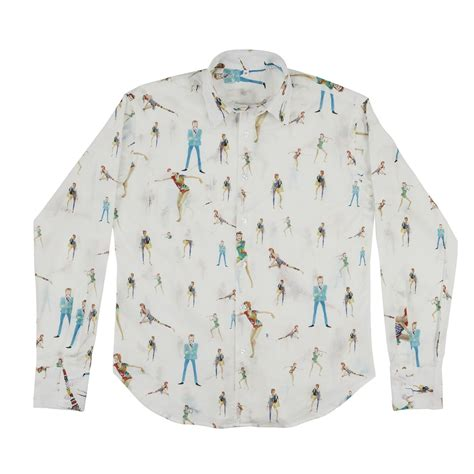 Bowie Blouse shut up and take my money a bowie blouse space