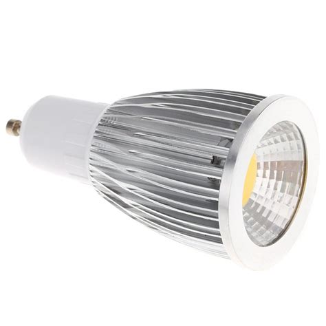 G10 Led Light Bulbs Gu10 9w Cob Led Bulb Light Energy Saving High Performance Bulb L 85 26 G2f7 Ebay