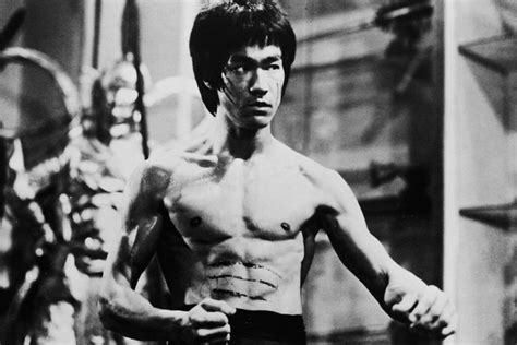 bruce lee the biography bruce lee biography and profile