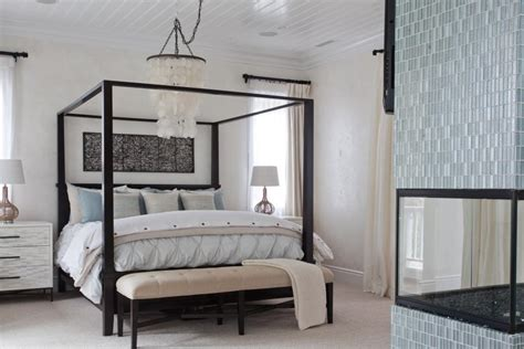 why is it called a master bedroom spacious master suite has sitting area and workspace