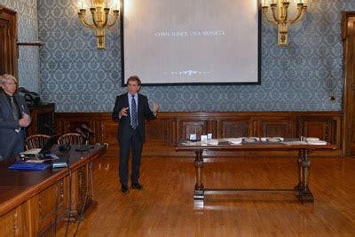 ufficio tesoro mef ministero dell economia e delle finanze