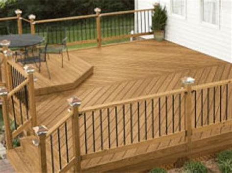 a zek lumber at lowes deck lowes deck for looks and professional jfkstudies org