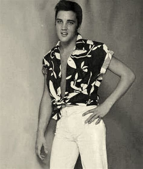 Elvis Ls by 17 Best Images About Elvis On
