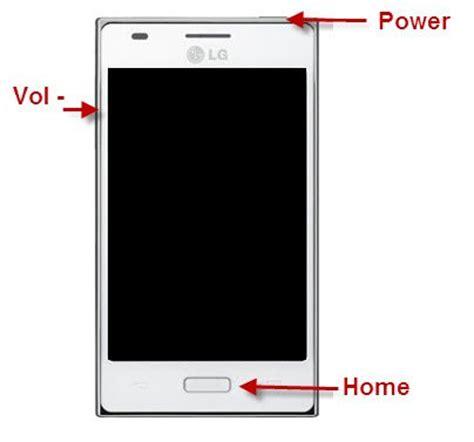 reset android nhu the nao lg optimus l5 tutorial completo como fazer hard reset