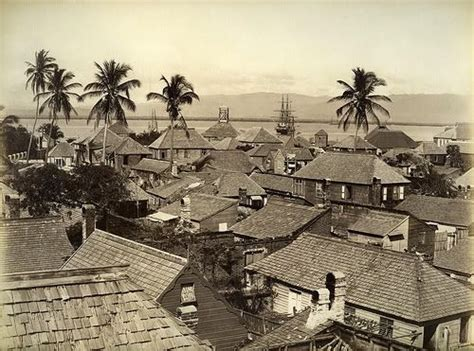 royal jamaica history 17 best images about jamaica history on