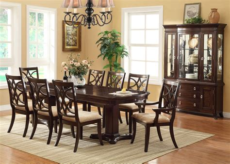 dining room sets nc awesome dining room sets greensboro nc light of dining room