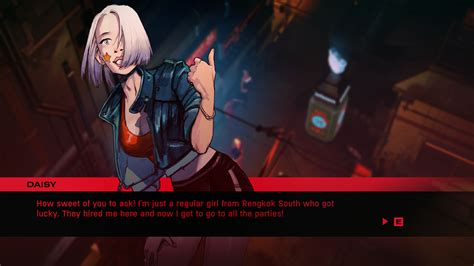Steam Gift Card Germany - ruiner on steam