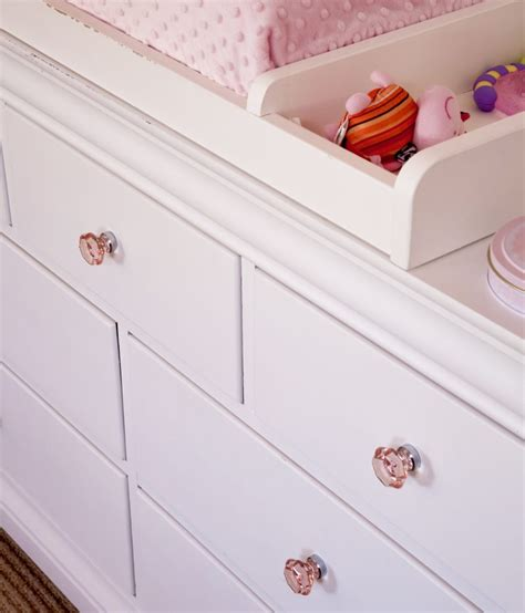alternative to changing table cheap changing table alternatives recomy tables new