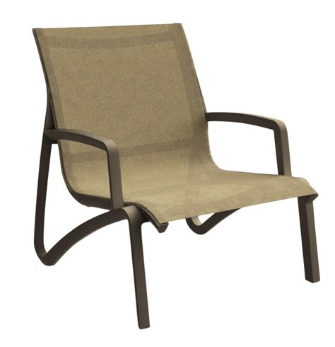 Inexpensive Chaise Lounge Chairs by Sunset Lounge Chair Inexpensive For Sale Chairs