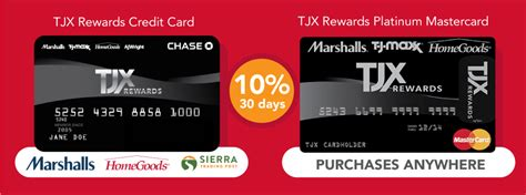 Tj Maxx Online Gift Card - tjmaxx online application tj maxx application apply online for tjx careers careers